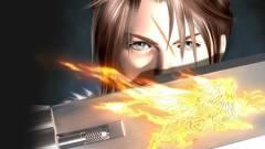 Final Fantasy 8 Remastered : La date de sortie en vidéo