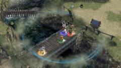 Final Fantasy Crystal Chronicles : Un repport de 6 mois