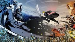 Final Fantasy : De vieux épisodes vers la remasterisation