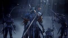 Final Fantasy 14 : 20 millions de joueurs