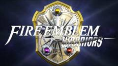 Fire Emblem Warriors : Un passage à la Gamescom