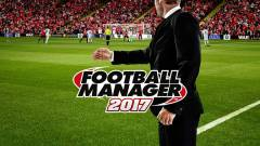 Football Manager 2017 : Date de sortie