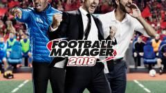 Football Manager 18 : Un nouveau moteur graphique