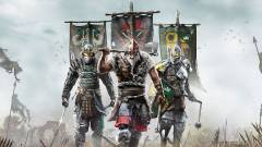 For Honor : La personnalisation sera importante