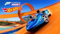 Forza Horizon 3 : Le prochain contenu vous transporte en enfance