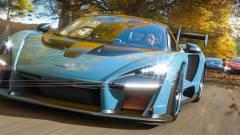 Forza Horizon 4 : Déjà 2 millions de ventes