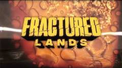 Fractured Lands : Un Battle Royale chez Mad Max