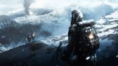 Frostpunk : Lancement et gameplay pour le DLC
