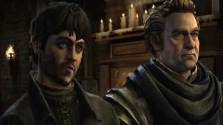 Game of Throne : Le jeu aura une saison 2