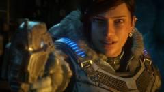 Gears 5 : Beaucoup d'infos à la Gamescom