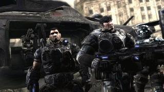 Gears of War Ultimate Edition : Voici la vidéo d'introduction