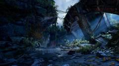 Gears of War 4 : De nouvelles cartes qui n'en sont pas vraiment