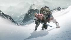 Ubisoft : Des résultats très décevants