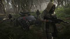 Ghost Recon Breakpoint : Quelques vidéos pour l'E3