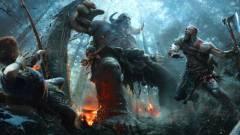 GDC Awards : God of War gagne encore