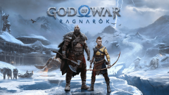 God of War Ragnarok : Déjà la fin de l'histoire