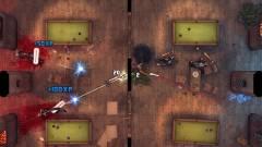 God's Trigger : Des nouvelles du jeu deux ans après son annonce