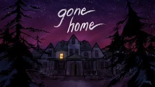 Gone Home : La version console en Europe prochainement
