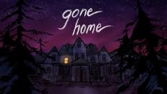 Gone Home : La sortie sur Switch se précise