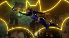 Gotham Knights : Le combat continue