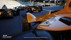 Gran Turismo 7 : Date de sortie en vidéo