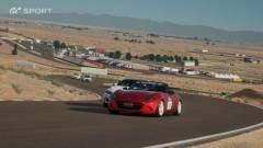 Gran Turismo Sport : Le retour de la compétition
