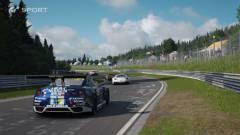 Gran Turismo Sport : Du contenu solo via une mise à jour