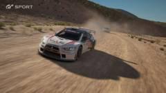 Gran Turismo Sport : La date de sortie enfin connue