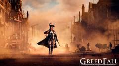 Greedfall : Les inspirations ont été historiques
