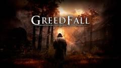 GreedFall : Un bon trailer pour l'E3