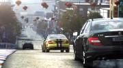 GRID: Autosport : Une annonce sur PC, PS3 et XBOX 360