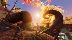 Grounded : Un long gameplay pour mieux comprendre