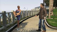 Rockstar Games : Départ d'un scénariste et producteur de longue date