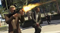 Ruffian Games : Devient Rockstar Dundee