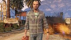 Rockstar Games : Le multijoueur fait recette