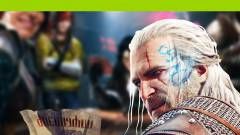 Gwent The Game - Voyons voir