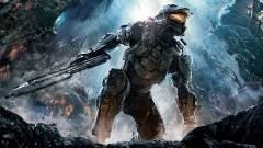 Halo : Un producteur recherché pour un nouveau projet