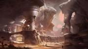 Halo 5 : Vidéo de lancement pour le DLC