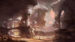 Halo 5 : Une mise à jour pour la Xbox ONE X