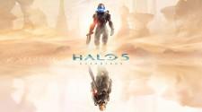 Halo 5 : Une date de sortie et deux vidéos