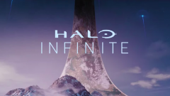 Halo Infinite : Du gameplay !