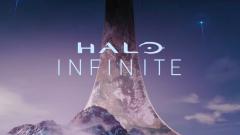 Halo Infinite : Nouveau report !