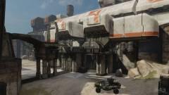 Halo the Master Chief Collection : Du nouveau et une arrivée sur PC