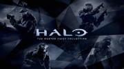 Halo: The Master Chief Collection : Des images et une vidéo