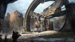 Halo Reach : Une bonne sortie sur Steam