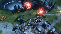 Halo Wars 2 : Un nouveau leader en DLC