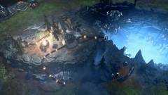Halo Wars 2 : Du gameplay en provenance de la Gamescom