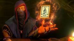 Hand of Fate 2 : Une date de sortie proche