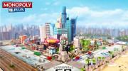 Hasbro Game Channel : Les jeux de société s'invitent