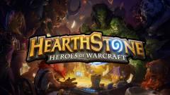 Hearthstone : Un nouveau paquet de carte arrive